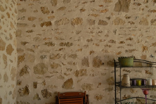 r novation de joint de pierres 95 jointement la chaux artisan. Black Bedroom Furniture Sets. Home Design Ideas